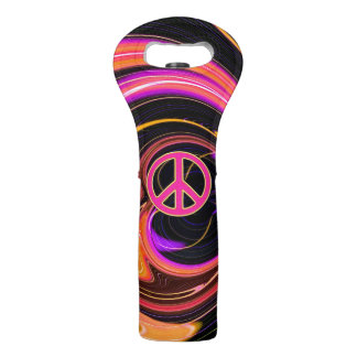 PeaceNebula ワイントート