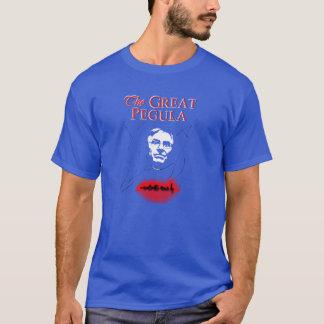 Pegulaの素晴らしいTシャツ Tシャツ