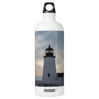 Pemaquidポイント灯台 ウォーターボトル