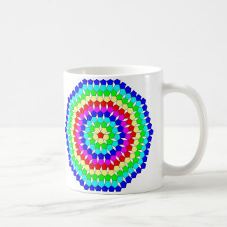 penrose コーヒーマグカップ