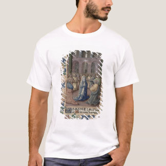 Pentecost Tシャツ
