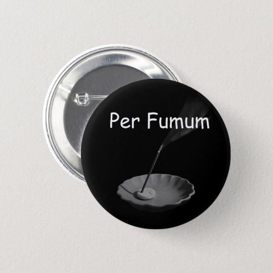 Per Fumum (type 1 標準サイズ) 缶バッジ