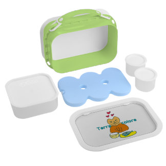 Perfumeroid lunchbox1-18 ランチボックス