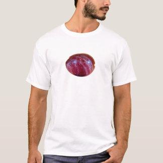 Peripherys 13のピンクの白 tシャツ