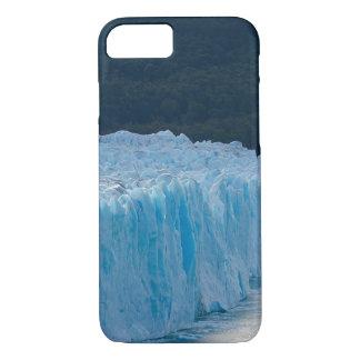 PERITOモレノの氷河 iPhone 8/7ケース