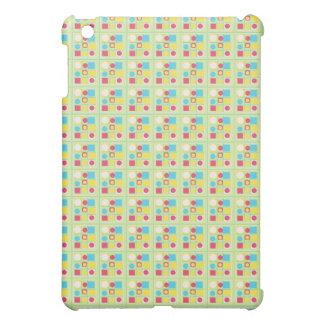 Pernsの熱狂するな包装 iPad Mini Case