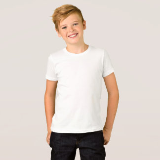 Personalized Childrens T-Shirt Tシャツ