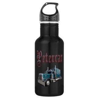 Petercar ウォーターボトル