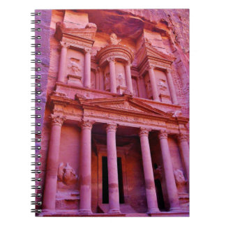 Petraの宝庫 ノートブック