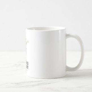 Petraの惑星のマグ コーヒーマグカップ