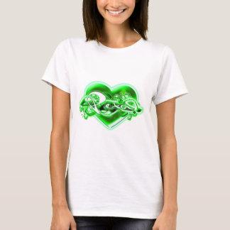 Petra Tシャツ