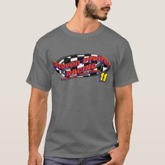 Pfeifer競争の09 Tシャツ