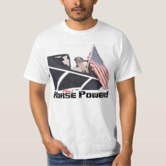 Pfive1馬力! Tシャツ