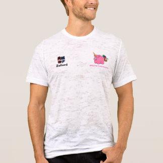 PFUの一族のTシャツ Tシャツ