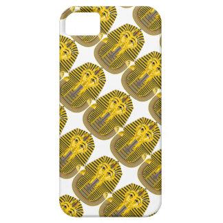 Pharaohエジプトの王 iPhone SE/5/5s ケース