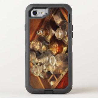 Pharmacy - The traveling case オッターボックスディフェンダーiPhone 8/7 ケース