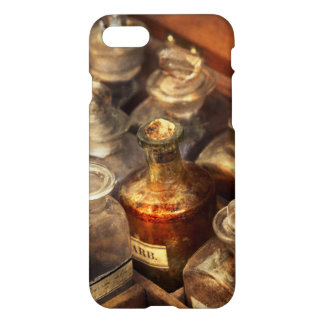 Pharmacy - The traveling case iPhone 8/7 ケース
