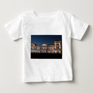 Pharo ベビーTシャツ