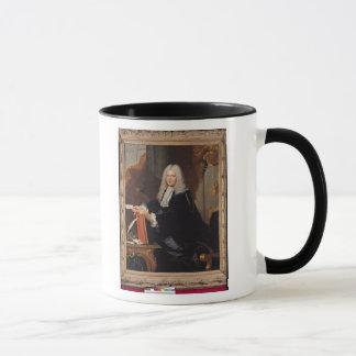 Philibert Orryのポートレート マグカップ