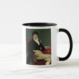 Philibert Riviere 1805年 マグカップ