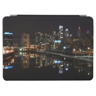 Phillyの夜 iPad Air カバー