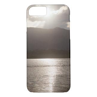 Phonecase Guataparoの遊歩道 iPhone 8/7ケース