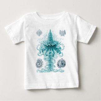 Physophora ベビーTシャツ