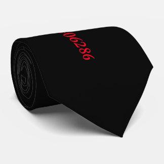 PIのタイ オリジナルネクタイ