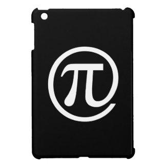 Piの印 iPad Miniケース