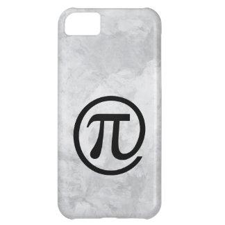 Piの印 iPhone5Cケース