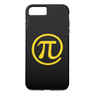 Piの印 iPhone 8 Plus/7 Plusケース