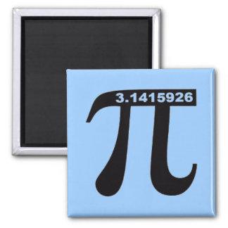 Piの磁石 マグネット