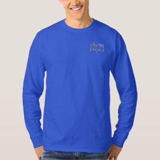 piディジットの数学愛pi= 3.14159 pi日のパーティー tシャツ