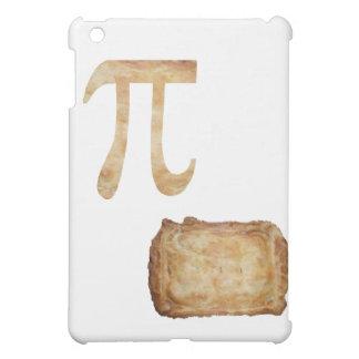 Piパイ iPad Miniカバー
