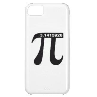Pi日の販売の~の3月14日の狂気 iPhone5Cケース
