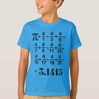 Pi 3月14日 tシャツ