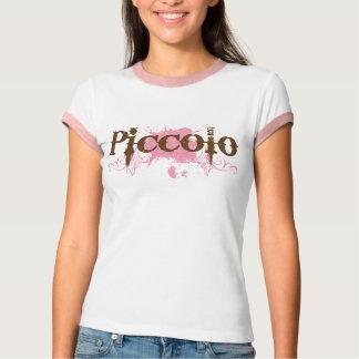 PiccoloグランジなTシャツ Tシャツ