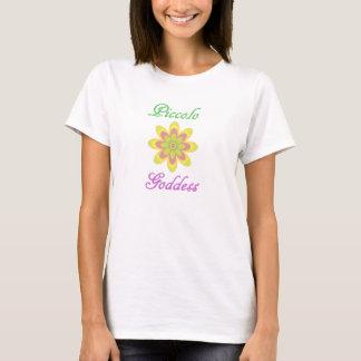 Piccolo女神 Tシャツ