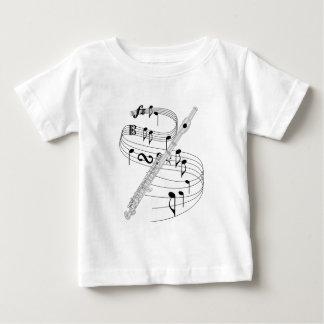 Piccolo ベビーTシャツ