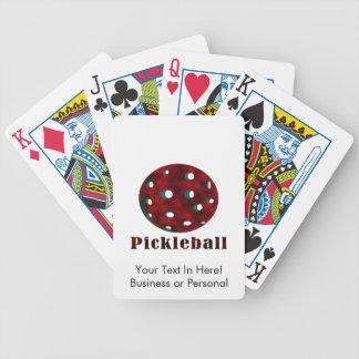 pickleballによって曇らせている赤い文字nの球.png バイスクルトランプ