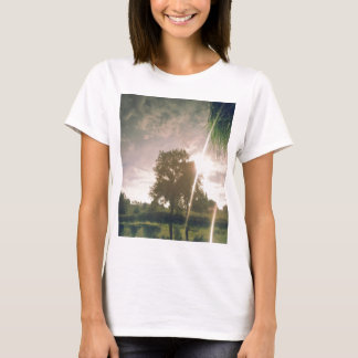 PicsArt_1378167937619 [1] .jpg Tシャツ