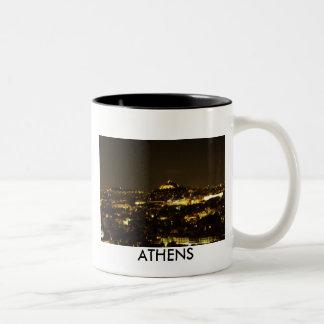PICT0064、アテネ ツートーンマグカップ