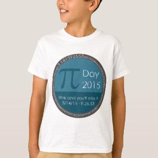 piDay2_1.png Tシャツ