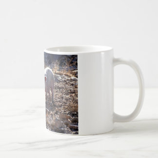 Piggiesのマグ コーヒーマグカップ
