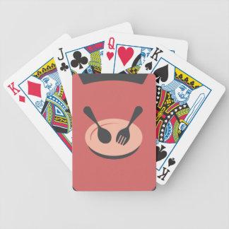 Piggy.pdf バイスクルトランプ