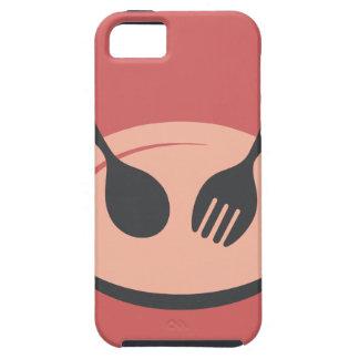 Piggy.pdf iPhone SE/5/5s ケース