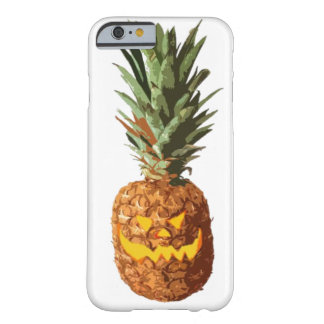 Pineapp Kreative Barely There iPhone 6 ケース
