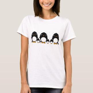 PINGUINのTシャツ Tシャツ