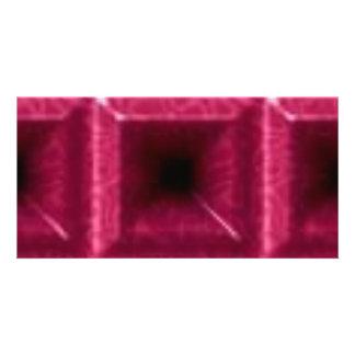 pink005 カード