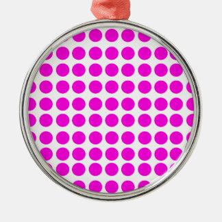 pinkpokaのコレクション メタルオーナメント